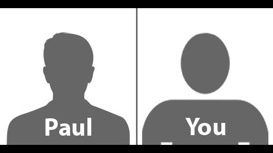 diagram-broadcast